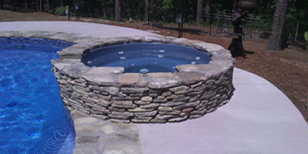Picknell Pools | Swimming Pool Construction, Installation and More ...
